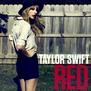 File:Taylor-swift-red-single-cover-300x300-1-.jpg