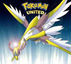 Fakemon united unitiel by tnguye3-d4dcln0