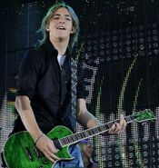 R5-family-channel-s-big-ticket-summer-concert-15