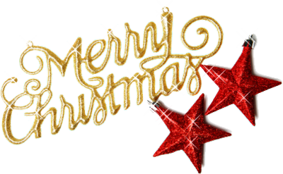Image - Merry-Christmas-Font-2-psd89390.png | Whatever you want ...
