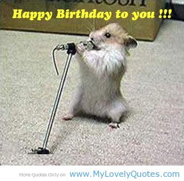 image funny happy birthday quotes 1 1 jpg whatever you want
