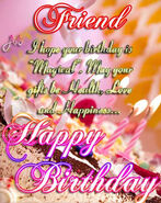 Birthday-quotes-comment-016-1-