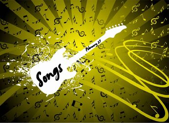 Lift-Mood-Melodies-of-Mohammed-Rafi-1