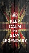 My-iphone-wallpaper-keep-calm-and-stay-legendary