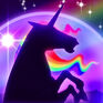 http://games.adultswim.com/robot-unicorn-attack-twitchy-online-game