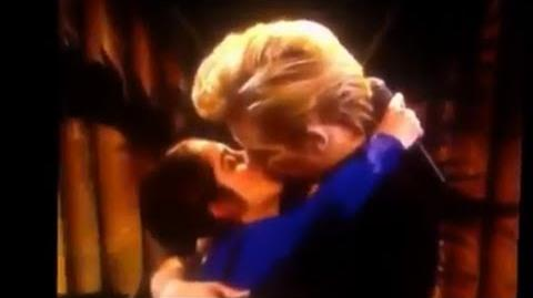 AUSTIN & ALLY UNBLOCKED KISS IN REAL LIFE & REEL LIFE OMG