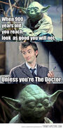 Funny-Yoda-old-Doctor-Who-meme