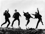 Thebeatles4