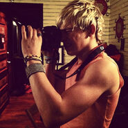 Ross-lynch-photographer-march-30-4