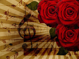 4786419-373625-music-roses-and-piano-background