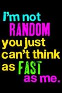File:123px-Im not random.jpg