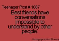 True-friendship-quotes-funny