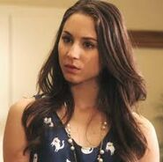 Spencerhastings5