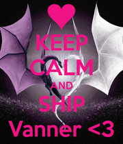 Keep-calm-and-ship-vanner-3