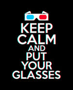 Depositphotos 11048000-Keep-calm-and-put-your-glasses