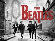 Thebeatles6