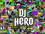 Dj-hero 1