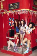 Little-Mix-MMs-Union-Jack-6