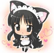 Chibi-Mio-from-K-ON-chibi-21882547-600-583