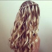 Hairstyle1