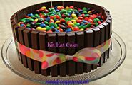 Kit-Kat-Cake-Cover Photo