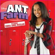Disney-Channel-Ant-Farm-Soundtrack-CD1