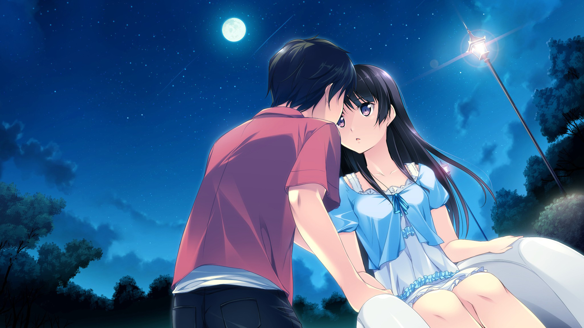 image - anime-wallpaperdownload-valentines-anime-wallpaper-1920x1080
