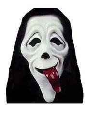 Screammer