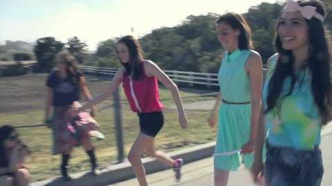 """22"" by Taylor Swift, cover by CIMORELLI!-0"