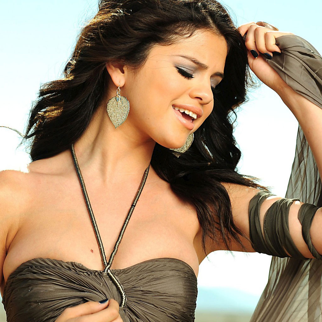 image - selena-gomez-a-year-without-rain | whatever you want