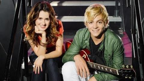 Austin and Ally Fresh Starts and Farewells Full Episode