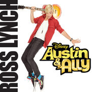Austin and ally soundtrack