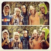 R5-ross-lynch-austin-32266753-500-500