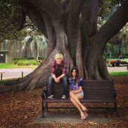 Raura-in-Australia-austin-and-ally-33703335-600-600