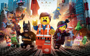 The lego movie 2014-wide