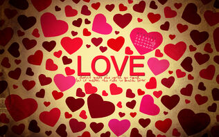 39520-love-countless-love-hearts-wallpaper