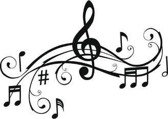 Music-Note-Coloring-Pages-For-Kids