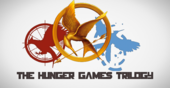 The-hunger-games-trilogy-morning-lemon-385254 870x450