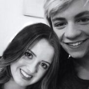 Raura photo edit