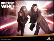 2005 doctor who wallpaper 001