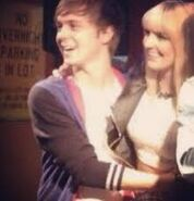 RYDELLINGTON FEELS