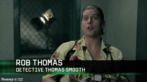Smooth The TV Show with Matchbox Twenty-0