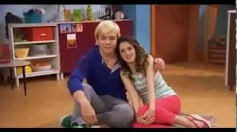 Auslly Moments!