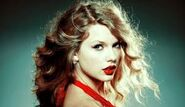 Images (2)tay