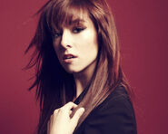 Christina-grimmie wallpaper-2012-1377353205