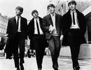 Thebeatles2