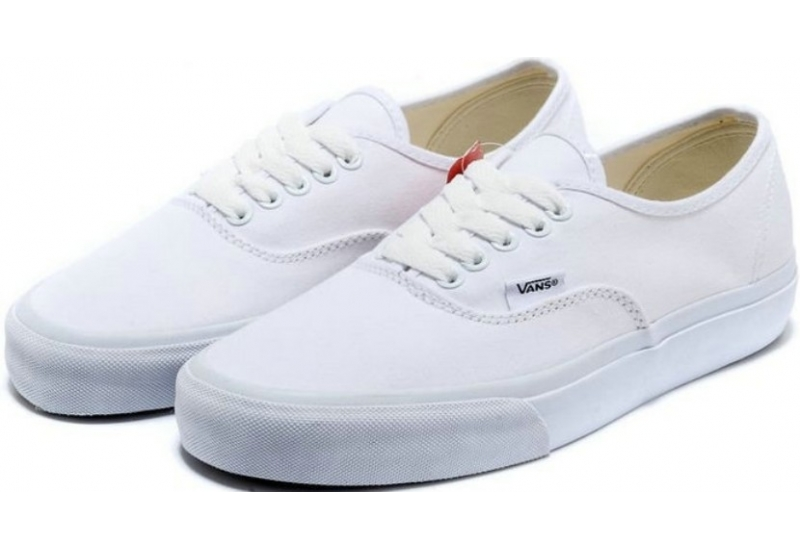 Vans-shoes -all-white-authentic-womens-mens-classic-canvas-sneakers-2248-2.jpg