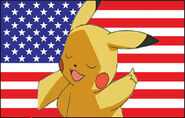 Patriotic-gameart-pikachu