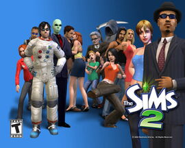 Thesims2-10