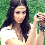 Spencerhastings2